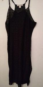 Lane Bryant nightgown - 18/20